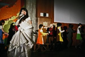 長野写真2