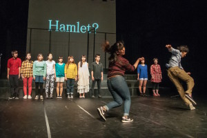 Hamlet-general-4