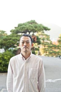 nishimurakaosyashin